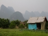 yangshuo_fields-7936