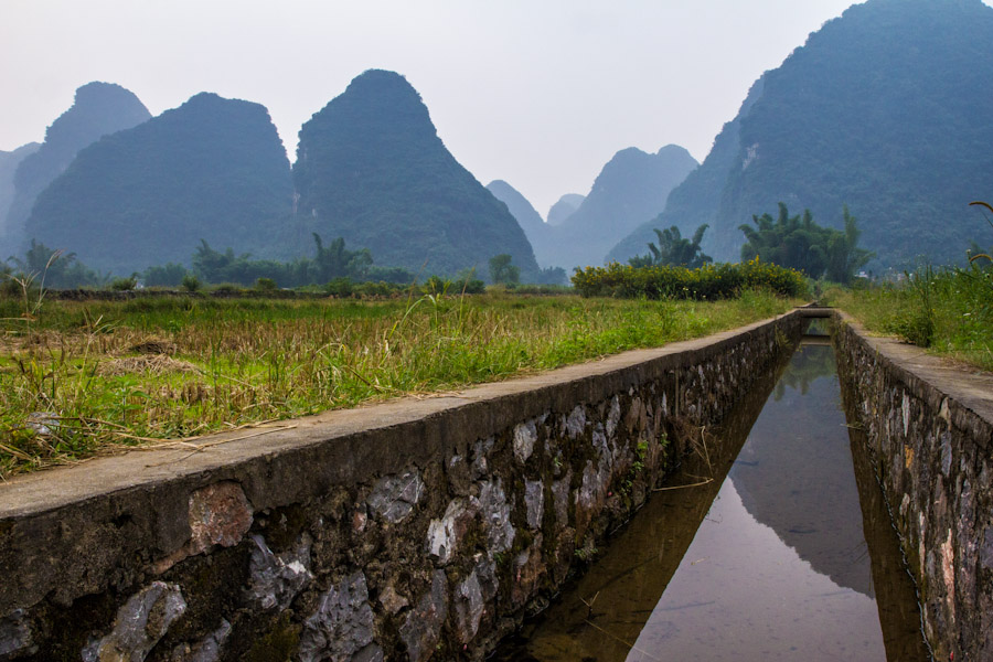 yangshuo_fields-7947