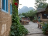yangshuo_fields2-8097